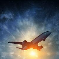 Jak szkodzi podróż samolotem? O tym się nie mówi!