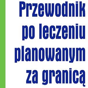 NASZA