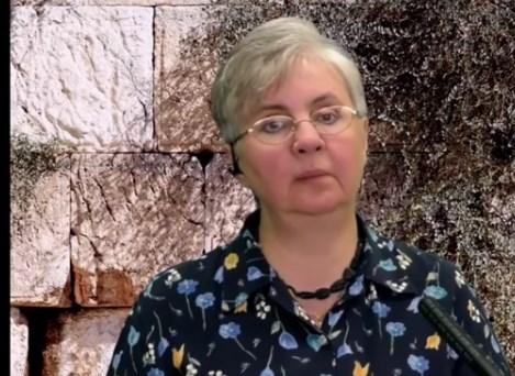 5G w Polsce – poligon doświadczalny – Ewa Pawela w rozmowie z Januszem Zagórskim
