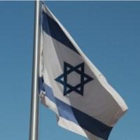 Czy to początek końca Izraela?