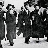 """Full text of """"Prawo Żydowskie O Gojach Andrzej Niemojewski Warszawa 1918"""""""