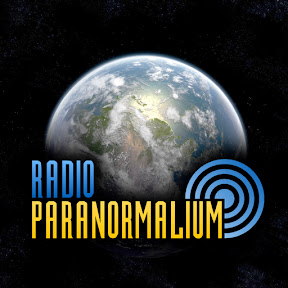 """Radio Paranormalium"""