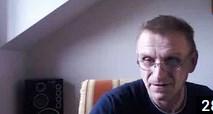 UMiG w Piaseczno z informacją że nie korzystam z ich oferty  okupu od człowieka