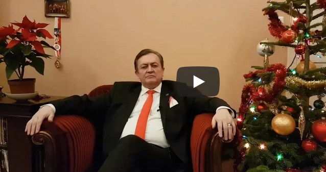 Jak Zbigniew Potocki – Oświadczenie Prezydenta II Rzeczypospolitej Polskiej na Uchodźstwie