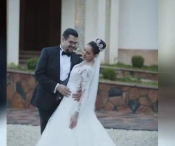 Polecieli do Teheranu na swój ślub. Zginęli w katastrofie samolotu