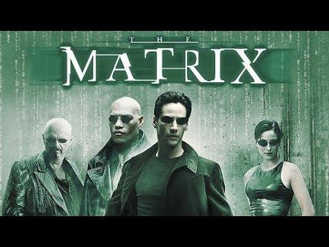 MATRIX – 1