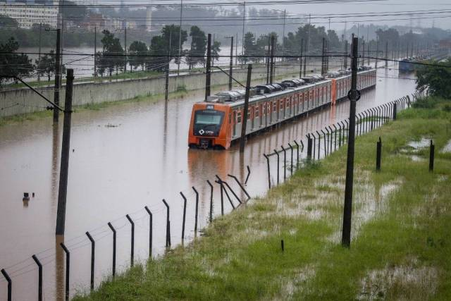 enchente-em-sao-paulo-10022020134318683