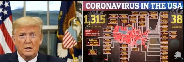 +18 COVID 19 – CZĘŚĆ 1 DRASTYCZNE – DOKUMENT JANET OSSEBAARD – NAPISY PL – PART 1 – KORONAWIRUS