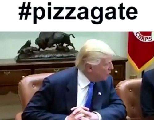 WAZNE VIDEO – z 2017r
