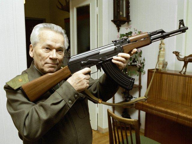 Kalashnikov.2020.PL