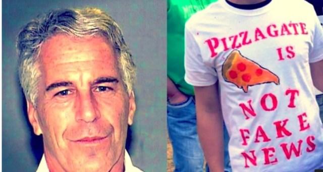 MÓJ NOWO SUBSKRYBOWANY KANAŁ – W Central Parku w NY odkryto dzieci krety Adrenochrom, Pizzagate, pedophilia, Jeffrey Epstein #03