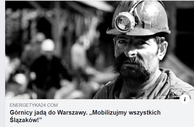 STREAM – 13.05.2020 POLSKA KRAJEM TAJEMNIC DLA OBYWATELI -16.05 2020 PROTEST ? – TELEFONY WIDZÓW