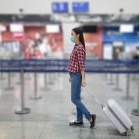 """""""Latanie po 1 czerwca czeka rewolucja! Zobacz, co szykują dla nas lotniska i linie lotnicze"""""""