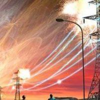 Potężny rozbłysk EMP przerwał największą ciszę na Słońcu od 200 lat.