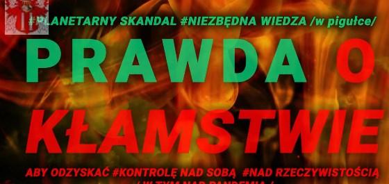 DOWIEDZ SIE  PRAWDY JAK JESTES  OSZUKIWANY !!!