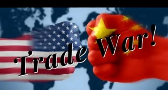 NEWS: Ameryka chce sojuszu z Rosją przeciwko Chinom – w/g Pompeo sojusz jest możliwy…