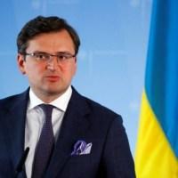 To, co powiedział szef ukraińskiej dyplomacji to skandal! Ile jeszcze będziemy to znosić? {Autor Gabi}