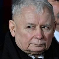 Modrzejewski: Prawdziwa twarz Kaczyńskiego ujawnia się! [VIDEO] {Autor Gabi}