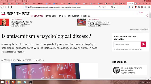kto i co wywoluje powazna chorobe psychiczna ! jak to leczyc
