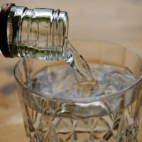 Koronawirus z wódki i Internetu?! Rząd oszalał! ☀Autor Gabi☀