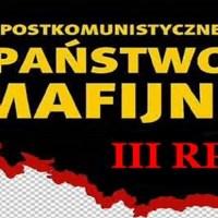 """Kazimierz Turaliński: W Polsce może dojść do """"kryterium ulicznego""""! ☀Autor Gabi☀"""