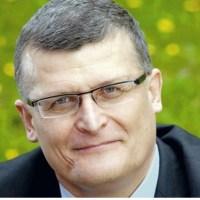 Koronawirus w Polsce. Kluczowy lekarz stracił pracę! MOCNE oskarżenia  ☀Autor Gabi☀