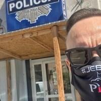 Policja się zbuntuje przeciwko PiS? Ten film.. ☀Autor Gabi☀