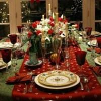 Nie tylko Boże Narodzenie do pięciu osób. Rząd ukradkiem obwarował przepisami także inne święto  ☀Autor Gabi☀