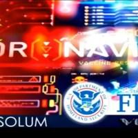 POLECAM MOCNY, PORAŻAJĄCY WYWIAD: Z Celeste Solum, sygnalistką z FEMA (LEKTOR PL  cz 1 ☀Autor Gabi☀