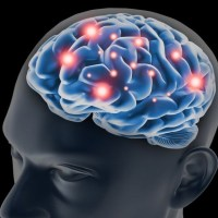 NIE MOŻNA ODWRÓCIĆ uszkodzeń mózgu spowodowanych przez maski  ☀Autor Gabi☀