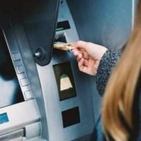 Możesz się nieźle zaskoczyć podczas wypłaty pieniędzy z bankomatu. Zmiany już weszły w życie ☀Autor Gabi☀