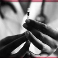 Przeciw przymusowi bezdusznych gadów!! Dyrektor medyczny Moderna: zaszczepieni.. ☀Autor Gabi☀