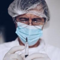 Robert Brzoza: PILNIE PRZECZYTAJ I UDOSTĘPNIJ INNYM !!  Nie zaszczepią ani lekarzy ani pielęgniarki? ☀Autor Gabi☀
