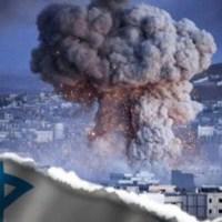 Stany Zjednoczone w ciągu najbliższych kilku tygodni mogą zbombardować Iran ☀Autor Gabi☀