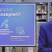 PILNE! Premier: Mamy złożone zamówienia na 45 mln dawek szczepionki przeciw Covid-19. Będą darmowe, dobrowolne i dwudawkowe ☀Autor Gabi☀