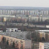 POLSKA - wykupują całe bloki mieszkalne tysiące mieszkań - KTO REALIZUJE TEN SKUP ?