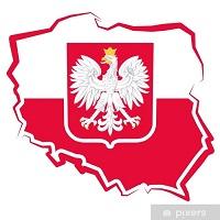 Polacy mieszkający za granicą, którzy wymeldowali się w Polsce z pobytu stałego są zwolnieni  z obowiązku uczestniczenia w Narodowym Spisie Powszechnym - JAK SIĘ WYMELDOWAĆ Z POLSKI PRZEZ INTERNET - PORADA