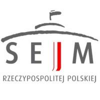 POSEŁ MAJKA UJAWNIA - KULISY SEJMOWE R.P III - SZANTAŻE , KORUPCJA , KARIERY