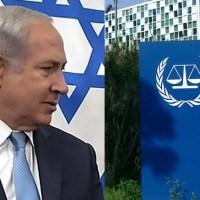 Izraelczycy wnieśli pozew w związku z naruszeniem Kodeksu Norymberskiego, za stosowanie przymusu szczepień cowid!!