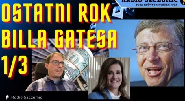 2021-03-11 Gates i IHME #PGN