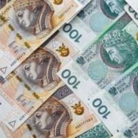 Podatek katastralny wchodzi do gry? Ministerstwo odpowiada w sprawie nowego pomysłu ☀Autor Gabi☀