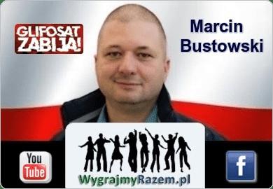 STREAM – 14.04.2021 – MARCIN BUSTOWSKI ROBERT MAJKA & J.CALEIB + TEL WIDZÓW BEZ CENZURY