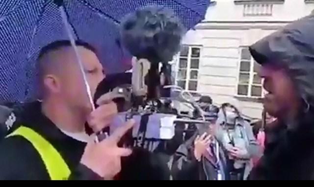 Konfrontacja Michał Wojciechowski – Piotr Biedka