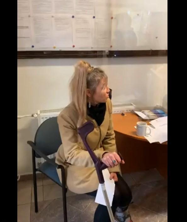 Wizyta w Urzędzie Miasta Karpacza – rozmowa z burmistrzem Radosławem Jęckiem z Lobbystką Dominiką Dominiak