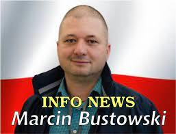 STREAM 09.06.2021 – O CO PYTAŁY MEDIA BRYTYJSKIE MARCINA BUSTOWSKIEGO – TEL. WIDZÓW BEZ CENZURY