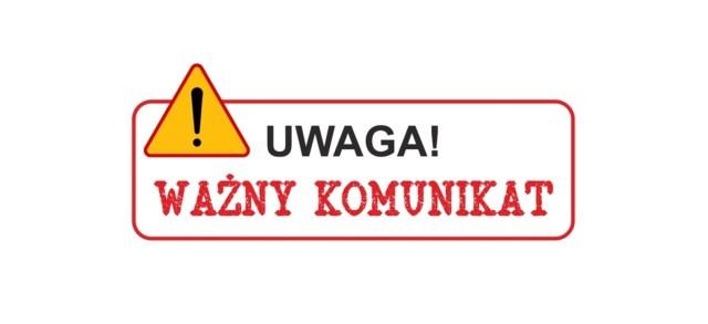 PRZYJĘCIE PACJETA W POLSKIM SZPITALU !! SZOK !! MUSISZ KŁAMAĆ TAKIE PRAWO