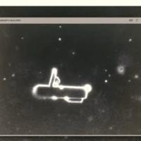 Co to do cholery jest?! Szczepionki COVID-19 pod mikroskopem: Najnowsze wyniki badań laboratoryjnych! Zdjęcia + Wideo