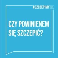 POLSKA - EKSTREMALNIE POWAŻNE ZAKAŻENIA COVID - ODPOWIEDZIALNI SA LEKARZE MÓWI SZEF Porozumienia Zielonogórskiego, Tomasz Zieliński