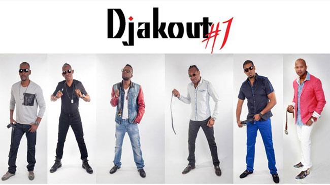 Djakout1