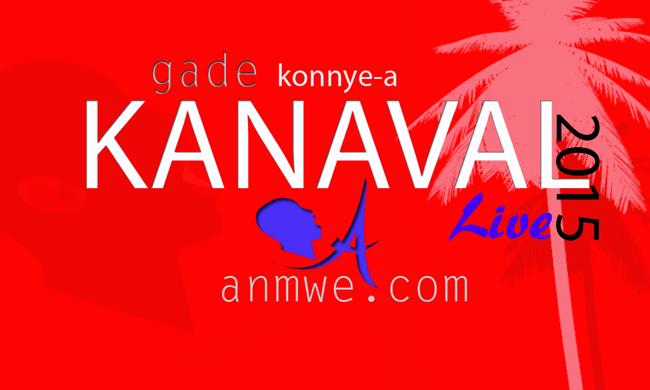 kanaval-2015-live